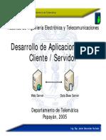 Elec-Ses2-2k5-ClienteServidor.pdf