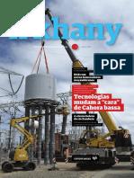 Revista n'Khany 2