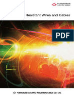 heat-resistant_wires adn cables.pdf