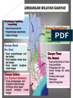 Gianyar District in a Glance(3).PDF