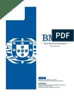 Politicas publicas de energia em Portugal.pdf
