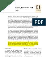 Indian Survey 2016 2017 Part 1.PDF