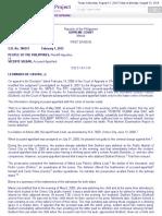 People v. Vilbar.pdf