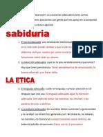 El Noble sendero Óctuple.pdf