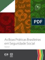 boas_praticas_previdencia_social_1067.pdf
