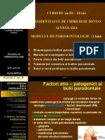 Rezidentiat-Chirurgie-dento-alv.-PARODONTOLOGIE.ppt