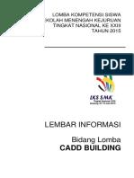 5. Upload LSK 2015 Auto cad_cadd Building.pdf