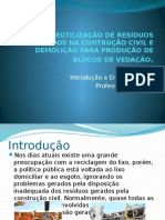 1537DAB0-9D79-444D-BB39-13C36457DC9A.pptx