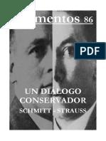 253592183-Elementos-Nº-86-Un-dialogo-conservador-Schmitt-Strauss.pdf