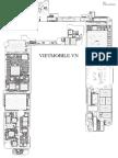 iPhone 7 Full Schematic_Vietmobilevn