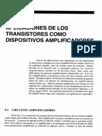 9 Circuitos Amplificadores.pdf