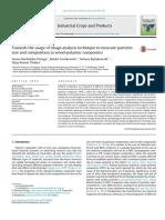 MICHALSKA-POZOGA et al 2016.pdf