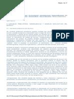 VARIABLES PREDICTORAS, CONSECUENCIAS Y MODELOS EXPLICATIVOS DEL.pdf