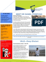 Sydney Newsletter July 2010 Vol 2, Issue 7