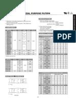 DK-515778.pdf
