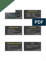ComExp 2013-1 Aula Estrutura Dissert