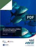 Manual RecursosEducativos SNIMar Mar2017