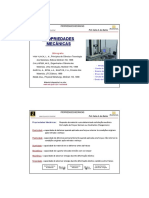 cm_Aula_Propriedades_Mecanicas.pdf