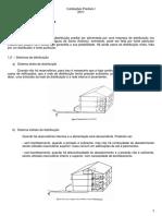 Instalações Prediais I.pdf