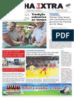 Folha Extra 1720