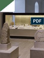 MAN-Guia-breve-Protohistoria-es_2.pdf