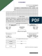 JFCS_CFS1212_Jollibee_SEC_copy.pdf