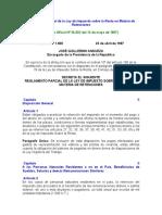 Reglamento Parcial de la Ley de Impuesto sobre la Renta en Materia de Retenciones.pdf