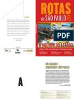 GUIATURSP_PT.pdf