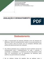 avaliacao_remanejamento_descarte