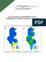 pluviometrie-situation-fevrier-2015.pdf