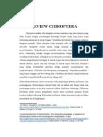 Ferdi Anda Sitepu_review Platlas Chiroptera