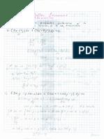 Taller 2 ecuaciones diferenciales