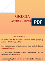 7°_Atenas_y_Esparta. SISTÓLITICO