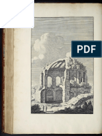 van Overbeek, B. (1708). Reliquiae antiquae urbis Romae