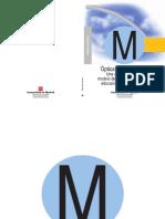 optica_para_maestros.pdf