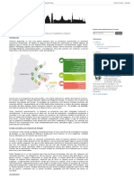InversorZen- CELULOSA, ¿Una Oportunidad Para El Mediano Plazo