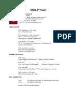 Putnoki Patrícia - önéletrajz.pdf