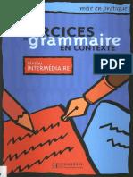264905618-Exercices-de-Grammaire-en-Contexte-Intermediaire.pdf