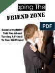 36338004-Escaping-the-Friend-Zone-Full-Book.pdf