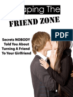 36338004-Escaping-the-Friend-Zone-Full-Book.pdf