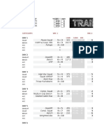 DUP_percentage_based_sideways (1).xlsx