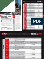 TRI77BoostBikePowerBy10Watts.pdf