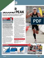 Hit_Your_Second_Peak.pdf