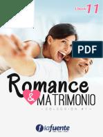 Romance Matrimonio.pdf