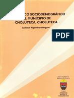 Diagnostico-Sociodemografico-de-Choluteca.pdf