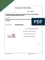 ucin1353088912.pdf