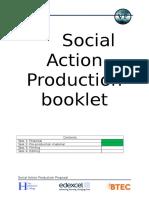social action y0