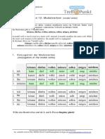 lektion12_a1.pdf