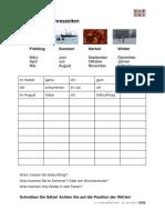 jahreszeiten&monate.pdf