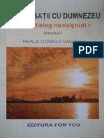 194823915-183562649-211-a5-n-d-walsch-conversatii-cu-dumnezeu-vol-1-pdf.pdf
